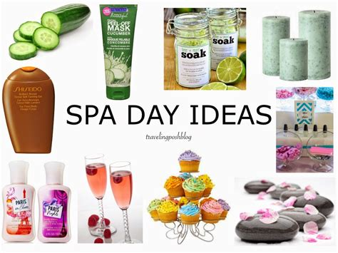 at home spa day ideas pool design ideas