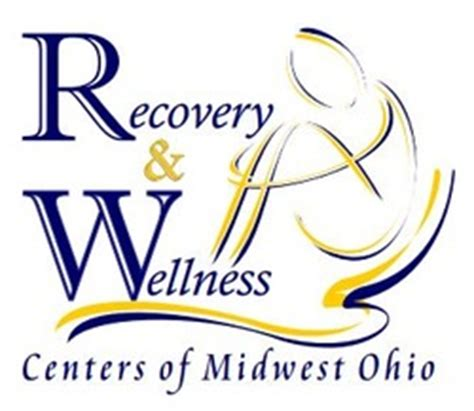 New Visions Detox Ohio by List Of Medicaid And Addiction Treatment
