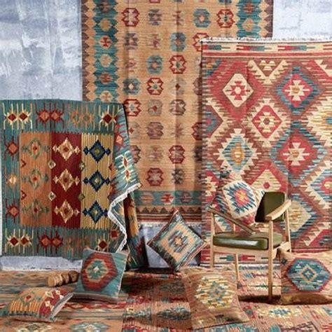 tappeti orientali economici tappeti e kilim in vendita economici e fatti a