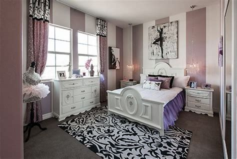 nice bedrooms for teens nice teenage rooms home design
