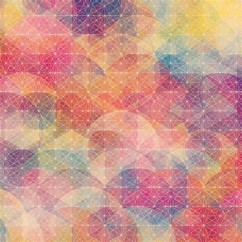 color pattern wallpaper awesome vector pattern ipad air 2 wallpapers ipad air 2