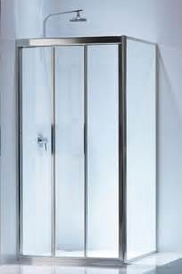 shower screen door gold coast shower screens free measure quote 0406 468 910