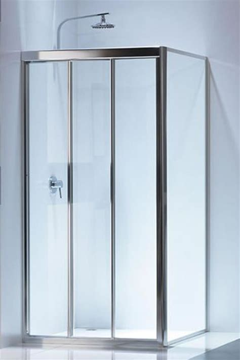 Shower Screens Doors Shower Screens Perth