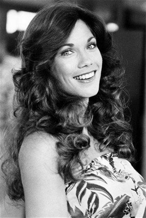 barbi benton 1980 41 best images about popular then poof on