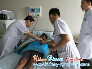 can a recover from kidney failure can kidney recover from diabetic kidney disease