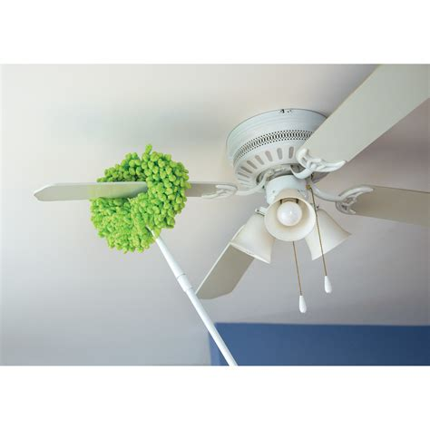 ceiling fan cleaning company ceiling fan cleaning tool best home design 2018