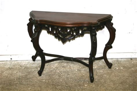Table And Chair Rentals Vancouver by Mount Pleasant Furniture Set Dec Props Rentals Vancouver