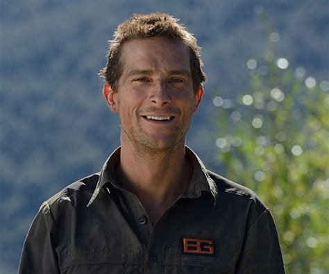 Bears Grills by Grylls Biography Childhood Achievements