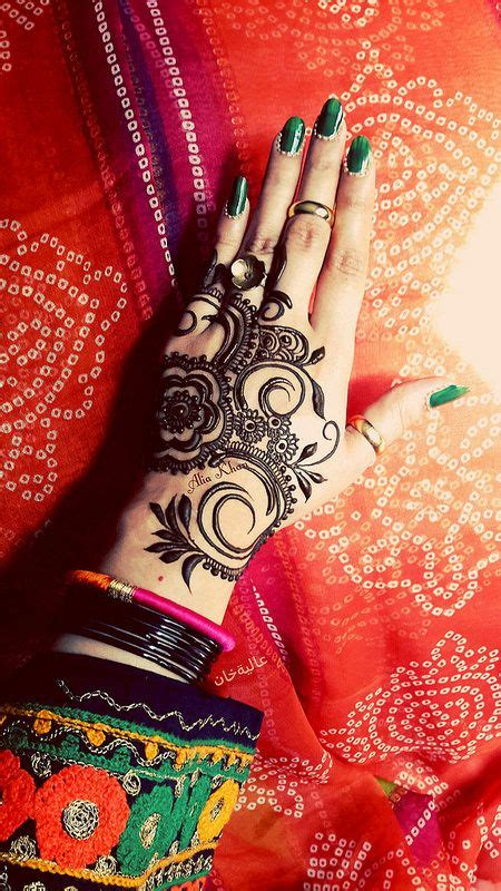 henna design by alia khan 17 best ideas about mehndi desighn on pinterest black