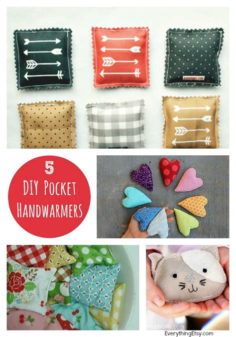 diy hand warmers sewing tutorial tips from a typical mom 5 diy pocket handwarmers sewing tutorials