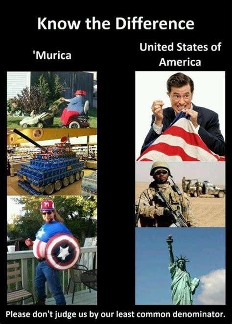 Funny America Memes - merica meme dumpaday 6 dump a day