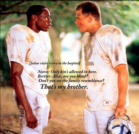 movie quotes remember the titans football cas and the family on pinterest