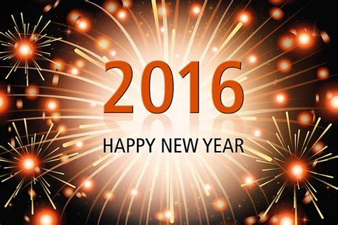 new year 2016 gsc tg m 252 cheln unseren mitgliedern und tanzfreunden