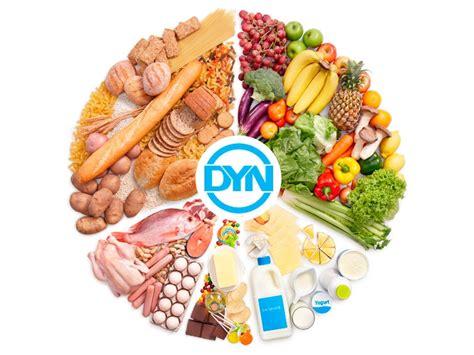 contenido de hidratos de carbono de algunos alimentos