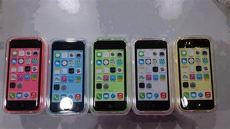 apple iphone  gb rp    facebook