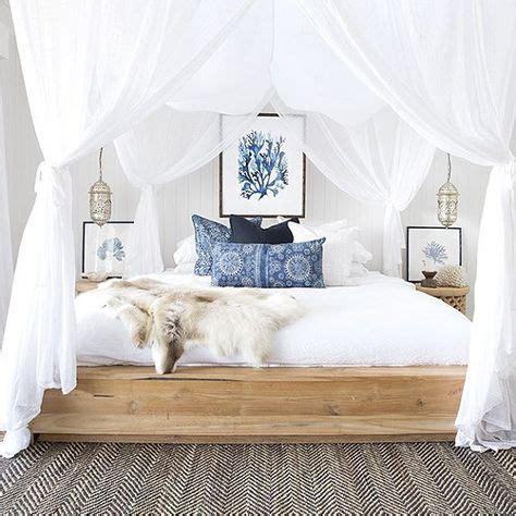bohemian chic bedroom 21 bohemian chic bedroom decor ideas royal furnish