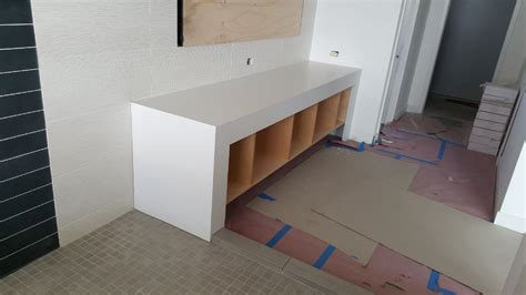 San Diego Countertop by Countertops San Diego Custom Fabrication And