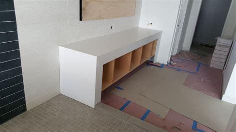 bathroom countertops san diego 28 images countertops