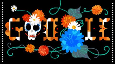 google wallpaper of the day day of the dead 2014 5105059675242496 3 hp jpg