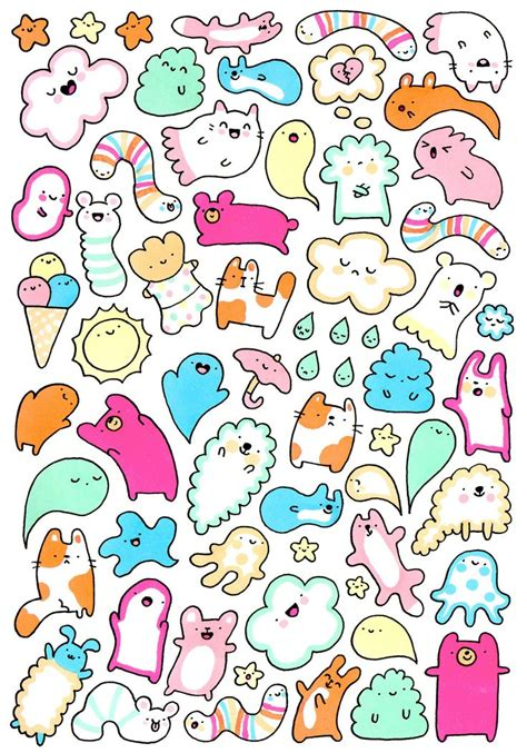 pretty doodle ideas 17 best ideas about doodles on how to