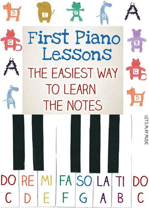 piano k play the self teaching piano for level 2 books 14 best images about piano lessons on sheet