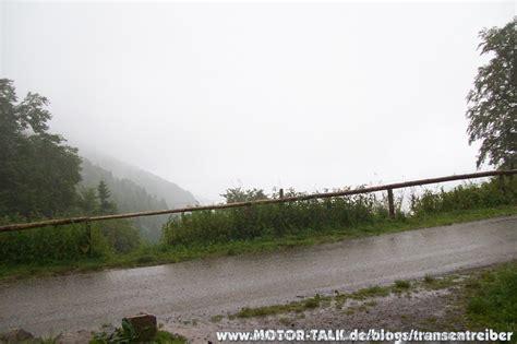 Polo Motorrad Waldshut by Motorrad Und Mehr 12 Tage Im Schwarzwald