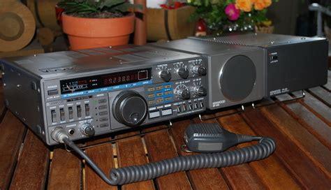 Kenwood Ts430s eham net classifieds kenwood ts 430s hf transceiver 430 ps 430 spk