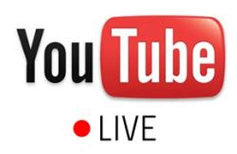 Good Church Services Live #1: Youtubelive_logo%281%29-250x163.jpg