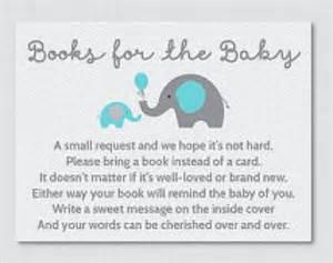 baby shower invitation poem for books wedding invitation
