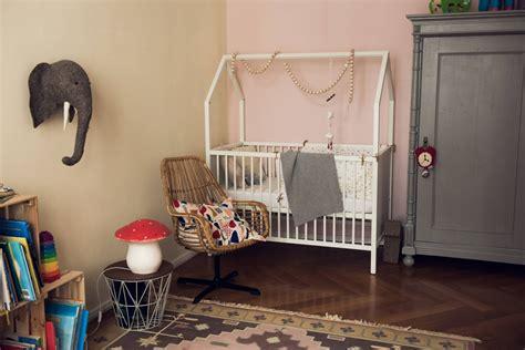 Gardinen Für Kinder by Gardinen Kinderzimmer