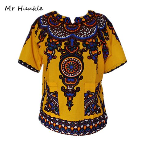 mr hunkle new arrival design traditional print