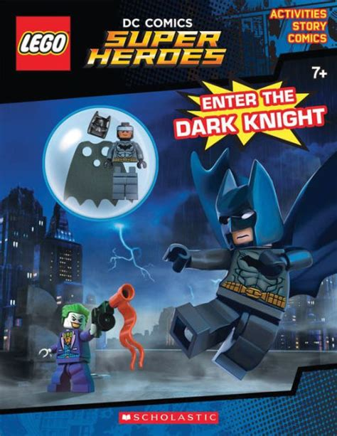 Sale Lego Dc Comics Heroes The Vs The Abilisk 1 activity book 2 with minifigure lego dc comics heroes by ameet studio other format