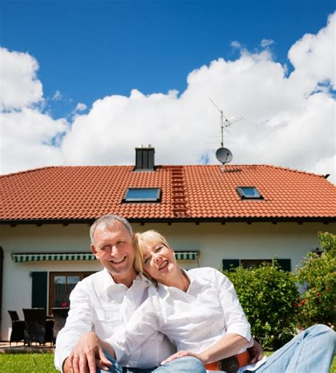 the caregiver partnership age in place home design the caregiver partnership make aging in place easier with