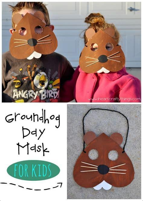 groundhog day 123 45 best groundhog day images on preschool