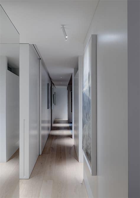 appartamenti barcellona appartamento a barcellona davide groppi