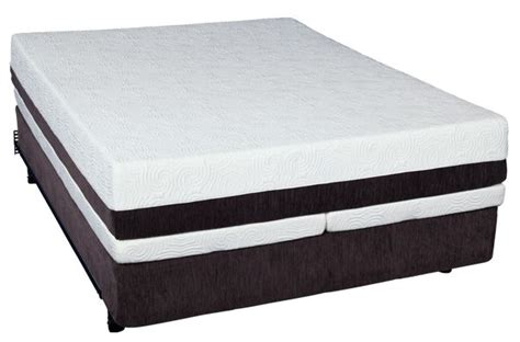 Shopping For A Mattress Tips by 1000 Images About Mattress Shopping Guide On