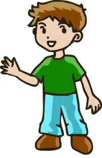 Boy Or Clipart clipart of a boy many interesting cliparts