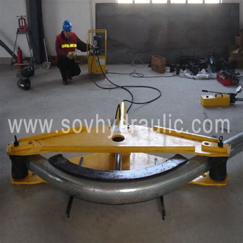 hydraulic pipe bender for sale hydraulic pipe bender for sale view pipe bender sov