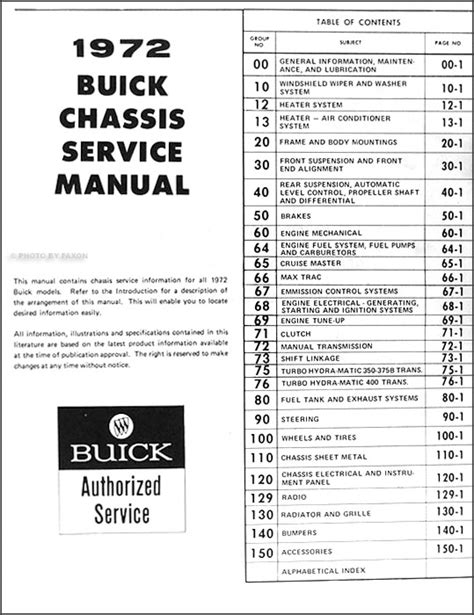 old car manuals online 1990 buick coachbuilder windshield wipe control repair manual 1990 buick skylark download windshield wiper repair manual 1992 buick