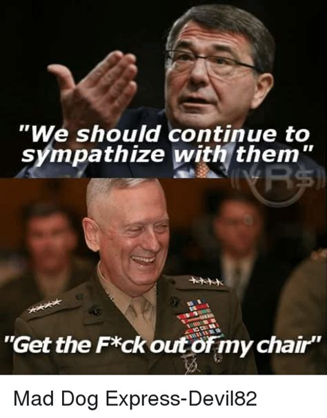 Mad Dog Meme - funny mad dogs memes of 2017 on sizzle dogs