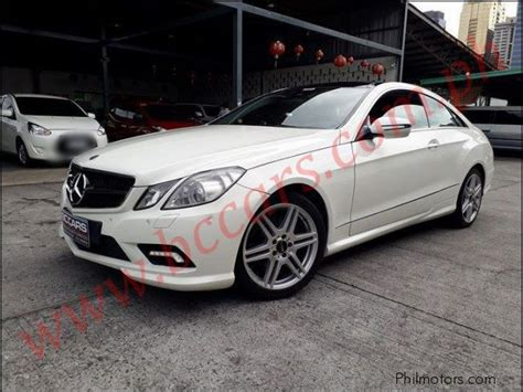 manual cars for sale 2010 mercedes benz e class instrument cluster used mercedes benz e350 2010 e350 for sale pasig city mercedes benz e350 sales mercedes