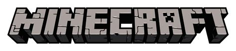 %name web design logo   50  Outstanding Letter H Logo Design Inspiration   Hative