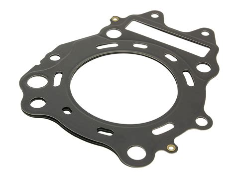 Suzuki Gasket Engine Gasket Set For Suzuki Burgman 400 An400 K415