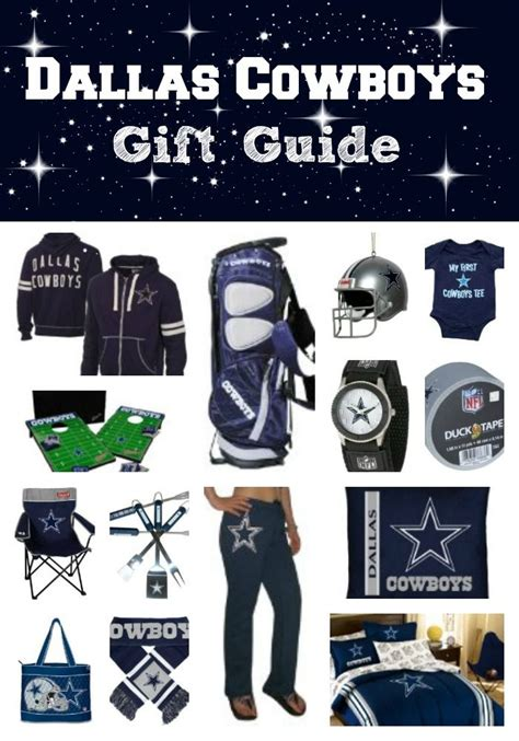 gifts for cowboys fans 99 best dallas cowboys images on pinterest dallas