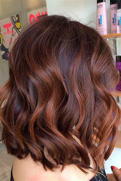 hair color caramel best 25 caramel hair ideas on