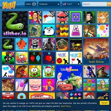 free online tattoo designer games juegos yepi yepi juegos yepi design bild