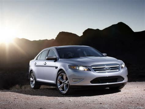 auto manual repair 2000 ford taurus regenerative braking ford taurus 2000 2007 workshop service repair manual service repairs