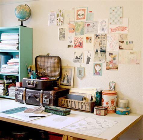 Handmade Craft Shops - clean collage craft room craft studio creativity