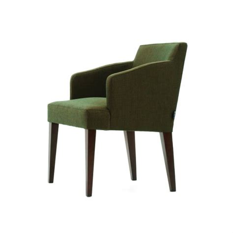 upright armchair lugano upright armchair knightsbridge furniture