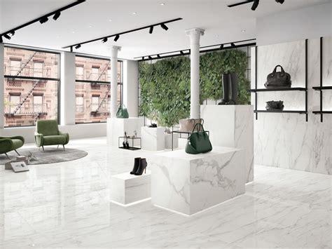 pavimenti marmo bianco pavimento rivestimento in gres porcellanato effetto marmo